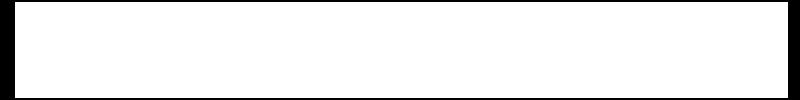 logo_ne_new_white